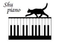 楽しい音楽の授業のために