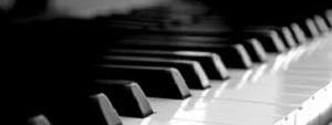 高校からピアノを習い始めて、難関音大のピアノ科合格。のイメージ